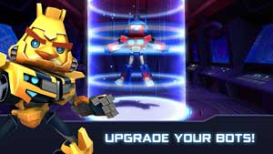 Angry-Birds-Transformers-1