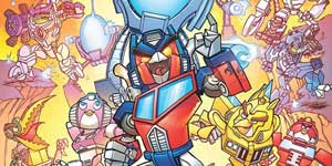 Angry-Birds-Transformers-lo