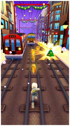 Subway-Surfers-london-1