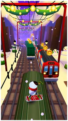 Subway-Surfers-london-2